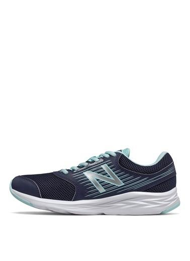 New Balance Koşu Ayakkabısı Lacivert